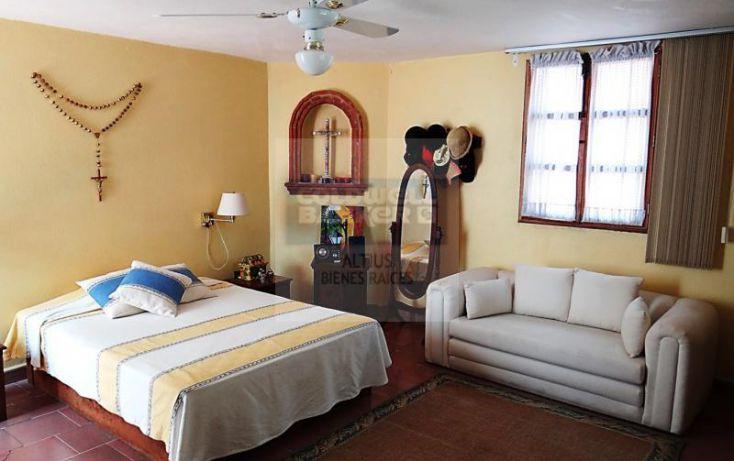 Foto de rancho en venta en camino real a quertaro, santiago tlautla, tepeji del río de ocampo, hidalgo, 1309903 no 08
