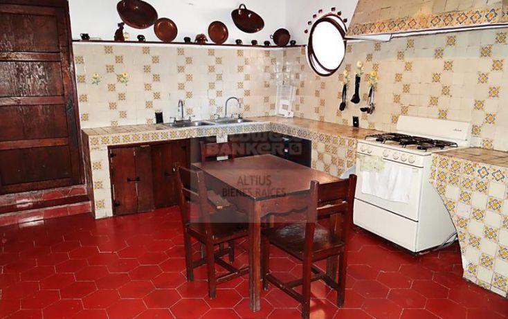 Foto de casa en venta en camino real a quertaro, santiago tlautla, tepeji del río de ocampo, hidalgo, 1309911 no 04