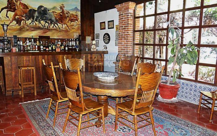 Foto de casa en venta en camino real a quertaro, santiago tlautla, tepeji del río de ocampo, hidalgo, 1309911 no 05