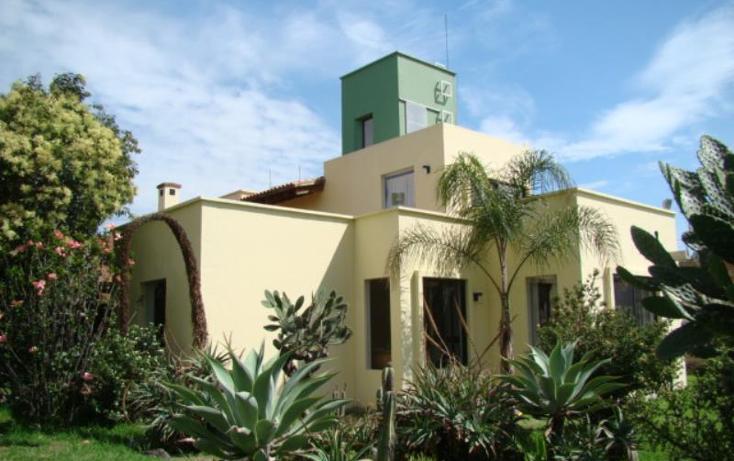 Foto de casa en venta en camino real a san andrés cholula , san andrés cholula, san andrés cholula, puebla, 1934474 No. 01