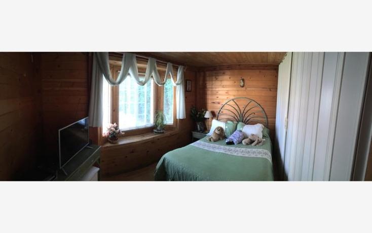 Foto de terreno habitacional en venta en camino real a san andres o cedral 120, divisadero, tlalpan, distrito federal, 1836856 No. 02