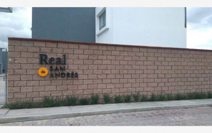 Foto de casa en venta en camino real a san andres, san miguel, san andrés cholula, puebla, 1996070 no 01