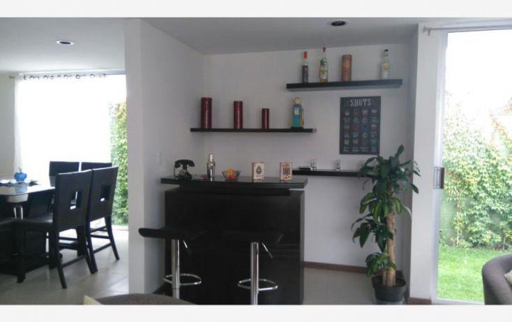 Foto de casa en venta en camino real a san andres, san miguel, san andrés cholula, puebla, 1996070 no 05