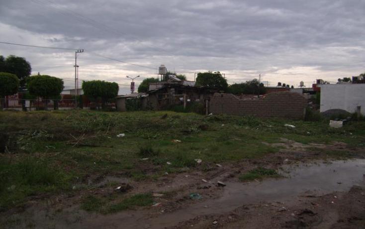 Foto de terreno comercial en venta en camino real a san andres sin numero, emiliano zapata, san andr?s cholula, puebla, 1607994 No. 06