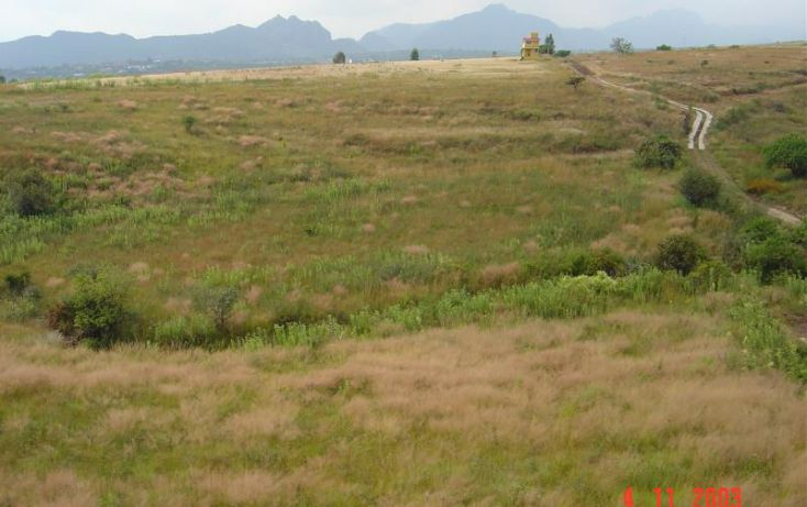 Foto de terreno habitacional en venta en camino real a san juan tecalpan, san juan texcalpan, atlatlahucan, morelos, 971165 no 04