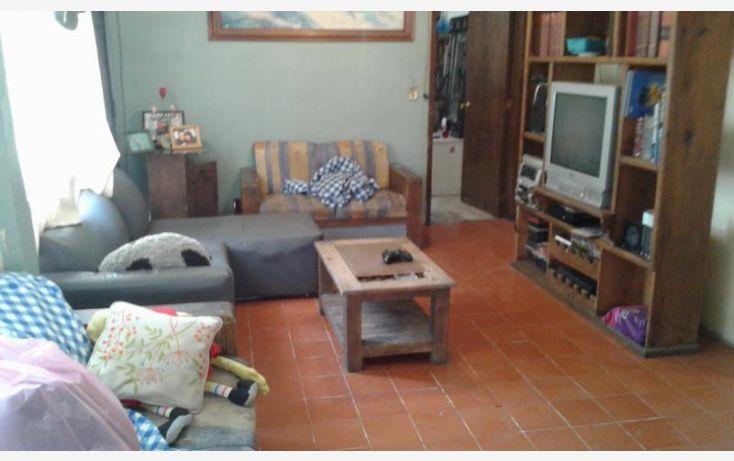 Foto de casa en venta en camino real a san mateo nopala 444, san mateo nopala, naucalpan de juárez, estado de méxico, 1734342 no 04