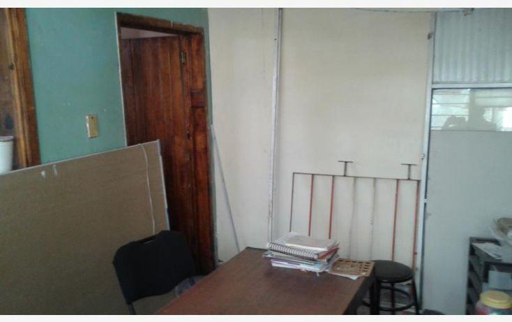 Foto de casa en venta en camino real a san mateo nopala 444, san mateo nopala, naucalpan de juárez, estado de méxico, 1734342 no 10