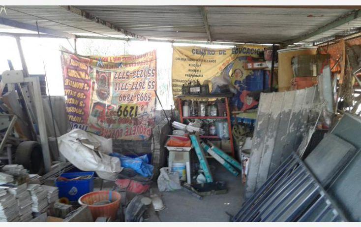 Foto de casa en venta en camino real a san mateo nopala 444, san mateo nopala, naucalpan de juárez, estado de méxico, 1734342 no 13