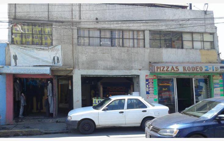 Foto de casa en venta en camino real a san mateo nopala 444, san mateo nopala, naucalpan de juárez, estado de méxico, 1734342 no 17