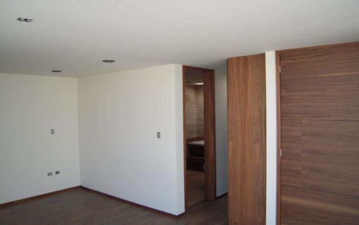 Foto de casa en venta en camino real a santa clara, chalchihuapan, ocoyucan, puebla, 1670292 no 08