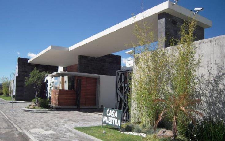 Foto de casa en venta en camino real a santa clara, chalchihuapan, ocoyucan, puebla, 1670292 no 16
