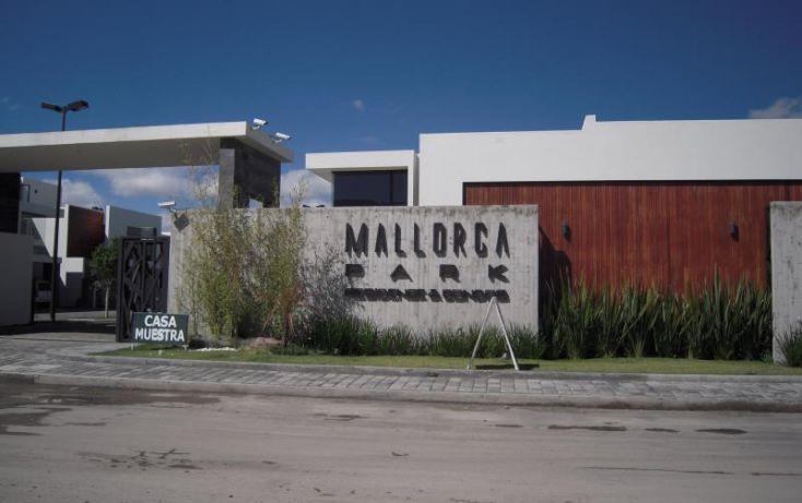 Foto de casa en venta en camino real a santa clara, san bernardino tlaxcalancingo, san andrés cholula, puebla, 1671370 no 04