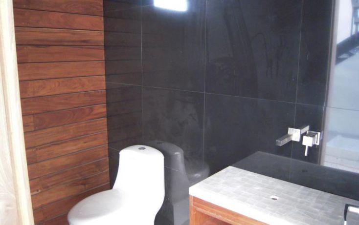 Foto de casa en venta en camino real a santa clara, san bernardino tlaxcalancingo, san andrés cholula, puebla, 1671370 no 08