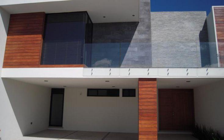 Foto de casa en venta en camino real a santa clara, san bernardino tlaxcalancingo, san andrés cholula, puebla, 1671384 no 03