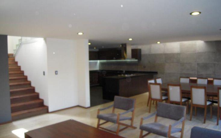 Foto de casa en venta en camino real a santa clara, san bernardino tlaxcalancingo, san andrés cholula, puebla, 1671384 no 04