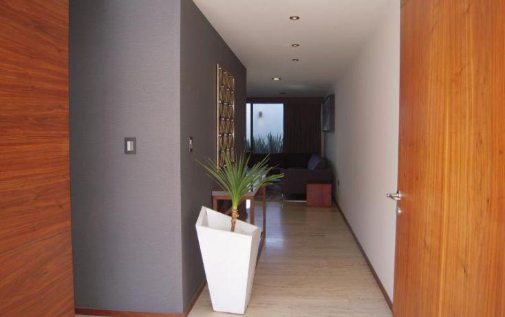 Foto de casa en venta en camino real a santa clara, san bernardino tlaxcalancingo, san andrés cholula, puebla, 1671384 no 06
