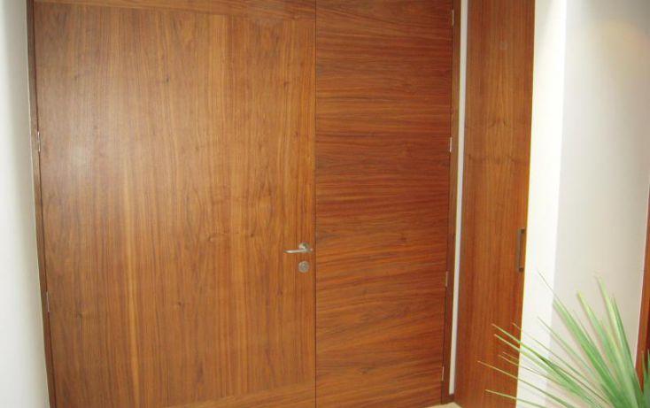 Foto de casa en venta en camino real a santa clara, san bernardino tlaxcalancingo, san andrés cholula, puebla, 1671384 no 08