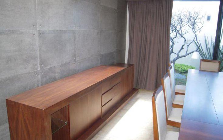 Foto de casa en venta en camino real a santa clara, san bernardino tlaxcalancingo, san andrés cholula, puebla, 1671384 no 13