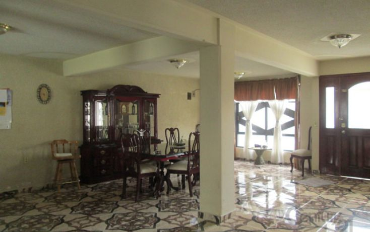 Foto de casa en venta en camino real a tepetzingo, ampliación san juan, zumpango, estado de méxico, 1908577 no 06