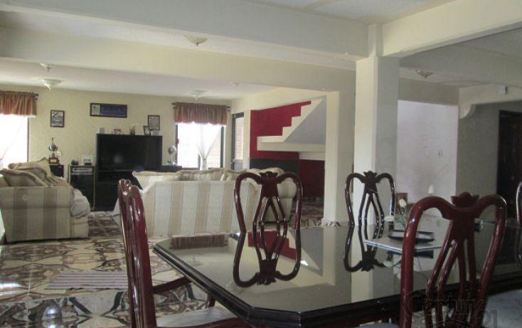 Foto de casa en venta en camino real a tepetzingo, ampliación san juan, zumpango, estado de méxico, 1908577 no 07