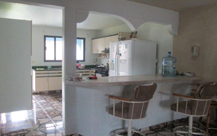 Foto de casa en venta en camino real a tepetzingo, ampliación san juan, zumpango, estado de méxico, 1908577 no 08