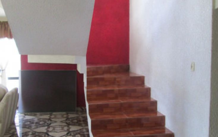 Foto de casa en venta en camino real a tepetzingo, ampliación san juan, zumpango, estado de méxico, 1908577 no 14