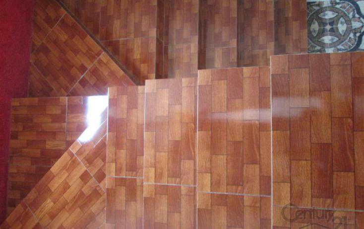Foto de casa en venta en camino real a tepetzingo, ampliación san juan, zumpango, estado de méxico, 1908577 no 15