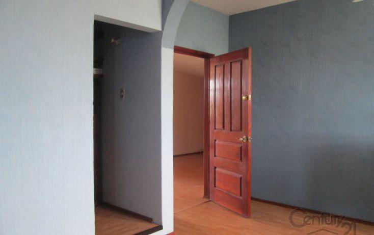 Foto de casa en venta en camino real a tepetzingo, ampliación san juan, zumpango, estado de méxico, 1908577 no 20