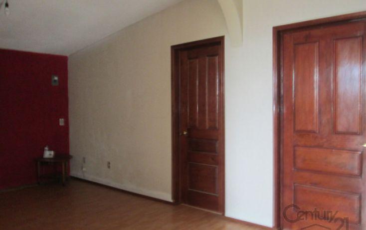 Foto de casa en venta en camino real a tepetzingo, ampliación san juan, zumpango, estado de méxico, 1908577 no 25