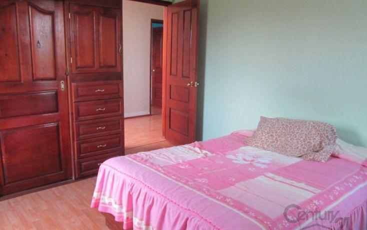 Foto de casa en venta en camino real a tepetzingo, ampliación san juan, zumpango, estado de méxico, 1908577 no 27