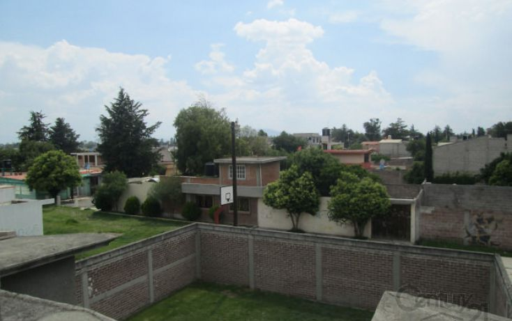 Foto de casa en venta en camino real a tepetzingo, ampliación san juan, zumpango, estado de méxico, 1908577 no 31