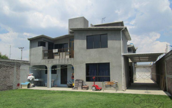 Foto de casa en venta en camino real a tepetzingo, ampliación san juan, zumpango, estado de méxico, 1908577 no 32