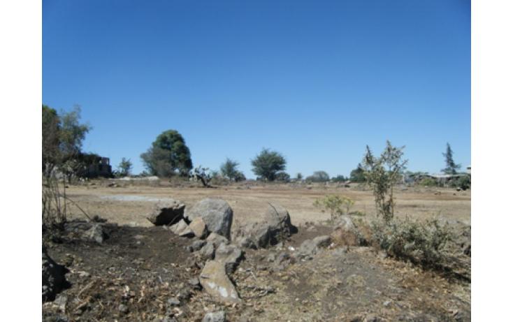 Foto de terreno habitacional en venta en camino real a xhixata, el xhitey, jilotepec, estado de méxico, 287167 no 01