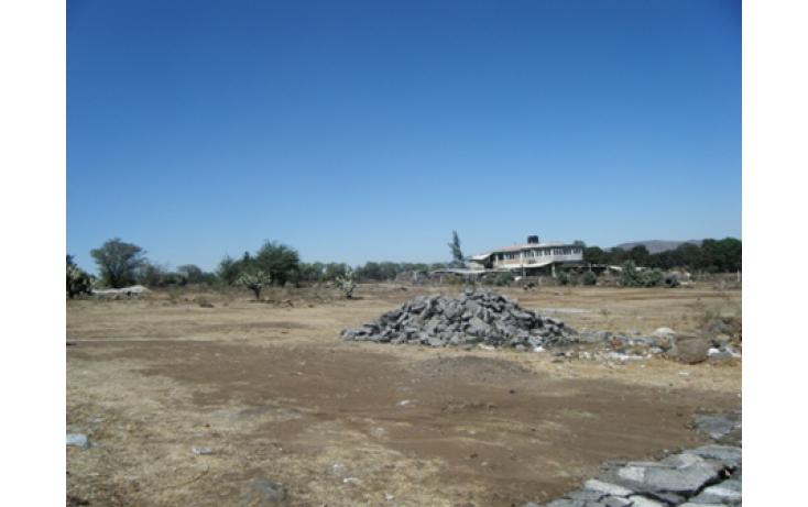 Foto de terreno habitacional en venta en camino real a xhixata, el xhitey, jilotepec, estado de méxico, 287167 no 02