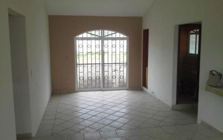 Foto de casa en venta en camino real a yautepec oacalco, centro, yautepec, morelos, 597736 no 02