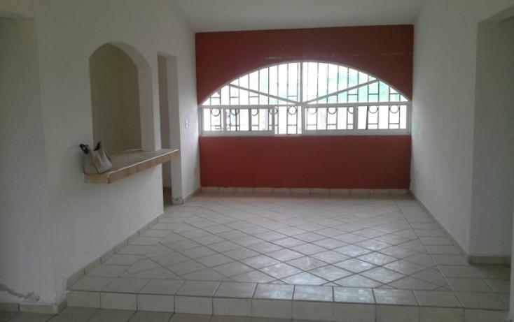 Foto de casa en venta en camino real a yautepec oacalco, centro, yautepec, morelos, 597736 no 03
