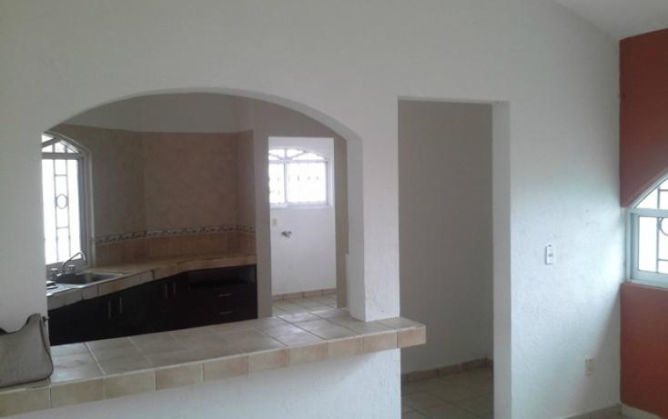 Foto de casa en venta en camino real a yautepec oacalco, centro, yautepec, morelos, 597736 no 04