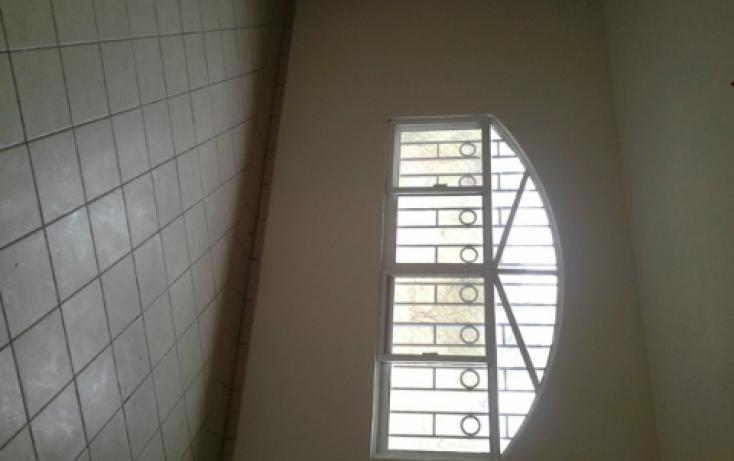 Foto de casa en venta en camino real a yautepec oacalco, centro, yautepec, morelos, 597736 no 05