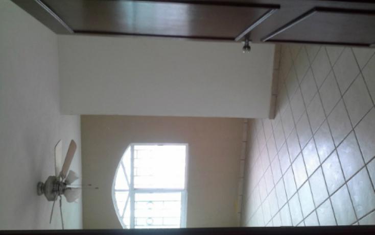 Foto de casa en venta en camino real a yautepec oacalco, centro, yautepec, morelos, 597736 no 06