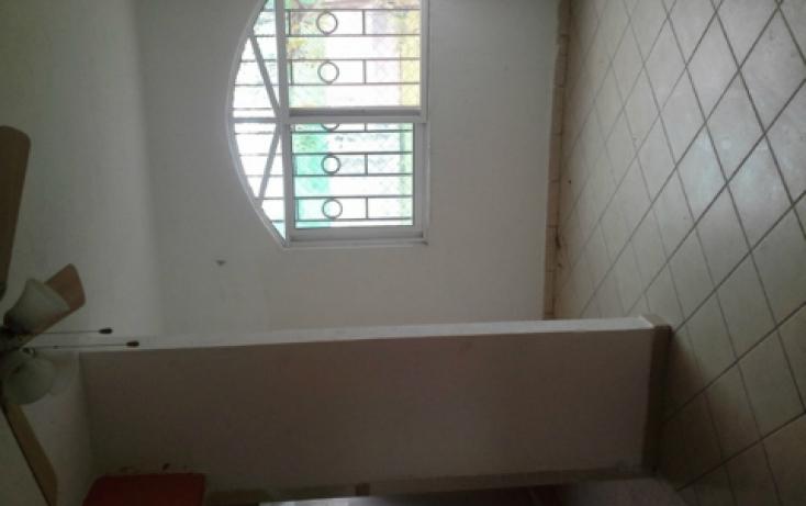 Foto de casa en venta en camino real a yautepec oacalco, centro, yautepec, morelos, 597736 no 07