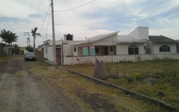 Foto de casa en venta en camino real a yautepec oacalco, centro, yautepec, morelos, 597736 no 08