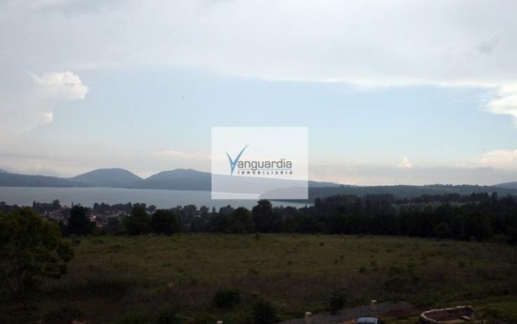 Foto de terreno habitacional en venta en camino real a zirahuen, zirahuen, salvador escalante, michoacán de ocampo, 1308423 no 02