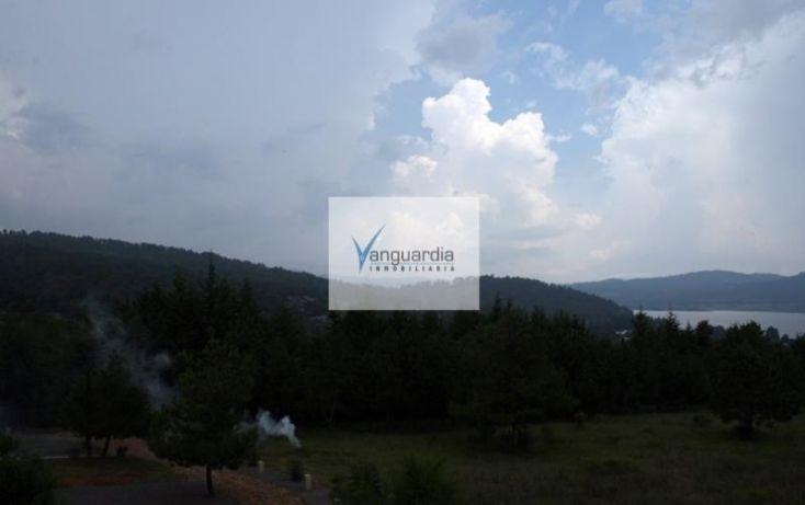 Foto de terreno habitacional en venta en camino real a zirahuen, zirahuen, salvador escalante, michoacán de ocampo, 1308423 no 03