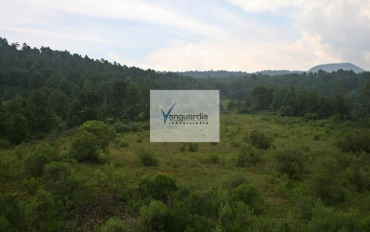 Foto de terreno habitacional en venta en camino real a zirahuen, zirahuen, salvador escalante, michoacán de ocampo, 1308423 no 04