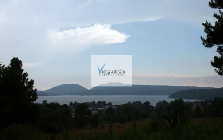 Foto de terreno habitacional en venta en camino real a zirahuen, zirahuen, salvador escalante, michoacán de ocampo, 1308423 no 06