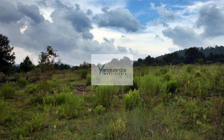 Foto de terreno habitacional en venta en camino real a zirahuen, zirahuen, salvador escalante, michoacán de ocampo, 1308423 no 09