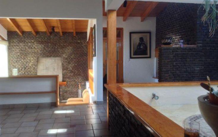 Foto de casa en venta en camino real al ajusto 365, san juan tepepan, xochimilco, df, 1734678 no 02