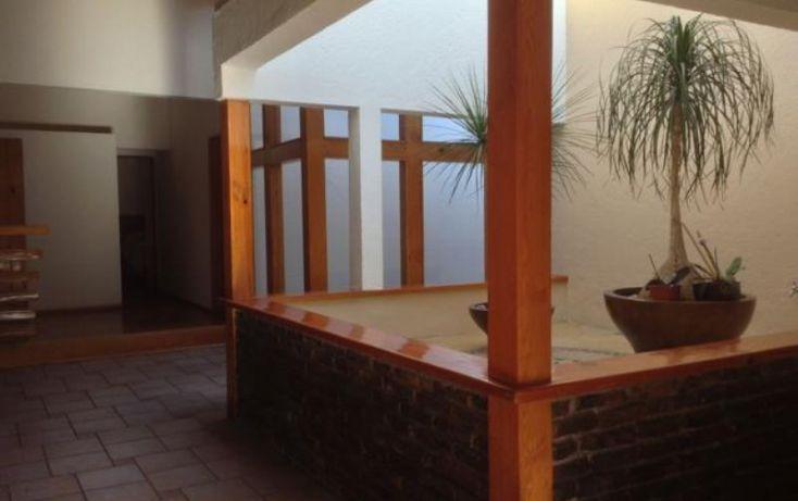 Foto de casa en venta en camino real al ajusto 365, san juan tepepan, xochimilco, df, 1734678 no 03
