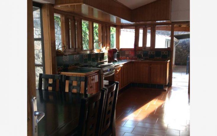 Foto de casa en venta en camino real al ajusto 365, san juan tepepan, xochimilco, df, 1734678 no 04