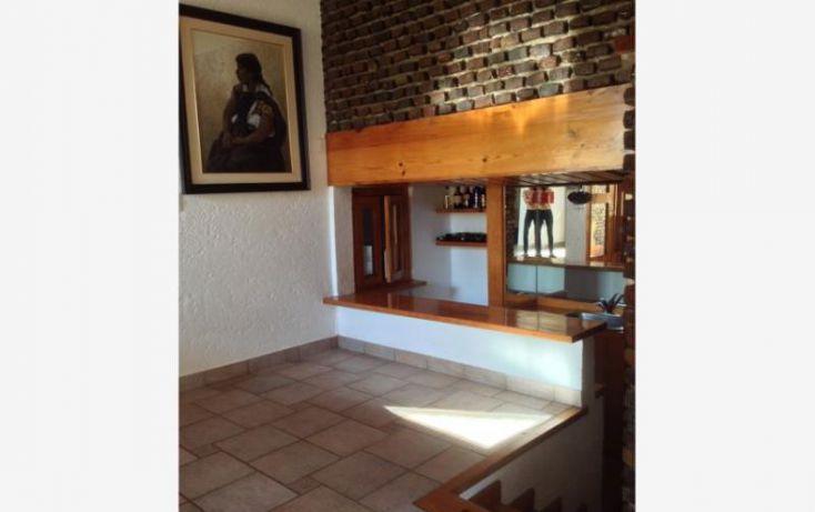 Foto de casa en venta en camino real al ajusto 365, san juan tepepan, xochimilco, df, 1734678 no 05
